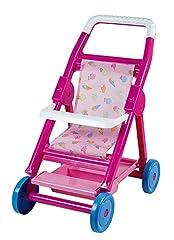 Idea Regalo - Androni - Passeggino Sunny Buggy, Colori Assortiti