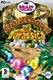 Brain College: Stoneloops Of Jurassica on PC