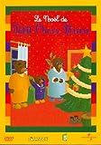 """Afficher """"Le Noël de Petit Ours Brun"""""""