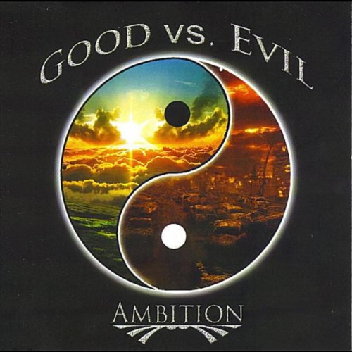 sula good vs evil Theme of good and evil - sula 3 pages 676 words february 2015 saved essays save your essays here so you can locate them quickly.