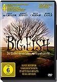 Big Fish [Alemania] [DVD]