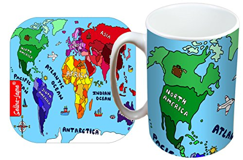 selina-jayne-globe-limited-edition-designer-mug-and-coaster-gift-set