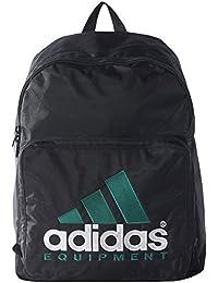 adidas Originals Unisex Re-Edition Equipment Backpack
