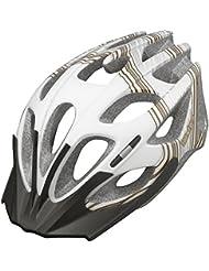ABUS Casque Vélo Win-R II Taille M Doré