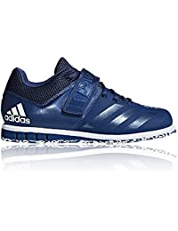 adidas scarpe jd