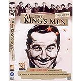 Das Spiel der Männer (1949) Alle Region