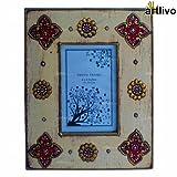 Artlivo Home Decor Table Decorative Gift...