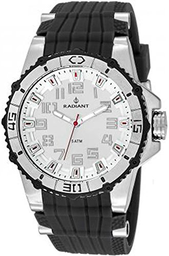 Mans watch RADIANT NEW BUNGEE RA304602