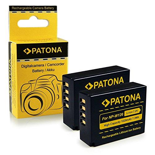 2x-bateria-np-w126-para-fujifilm-finepix-x-pro-1-hs30-exr-hs30exr-hs-30exr-hs33-exr-hs33exr-hs-33exr