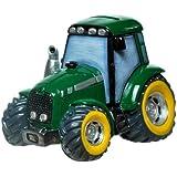 "Spardose ""Traktor"""