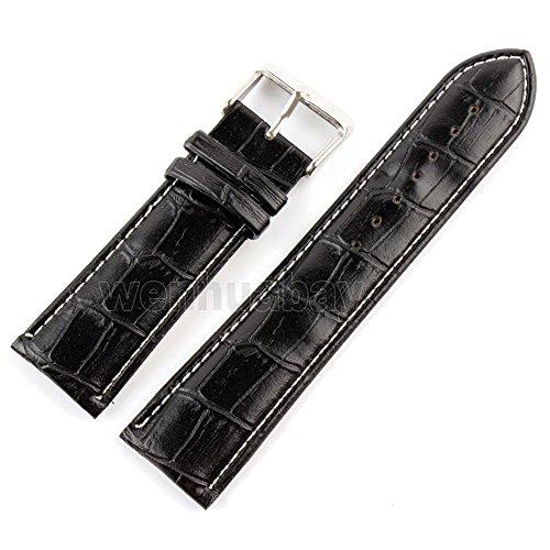 vear-grosse-18-mm-20-mm-22-mm-24-mm-leder-uhrenarmband-stainlvear-stahl-pin-schnalle-band-einheitsgr