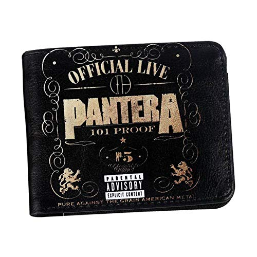 Catalogo prodotti panteras music 2020 IoGiardiniere.it