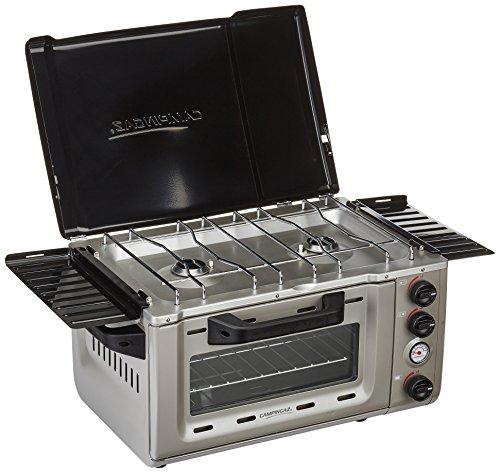 Super Campingaz Camp Stove Oven camping stove grey camping stove  ZM-96