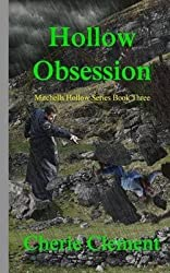 [(Hollow Obsession)] [By (author) Cherie Clement] published on (October, 2014)