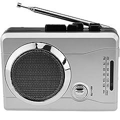 Mini Audio Retro