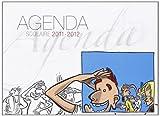 Agenda scolaire 2011-2012...