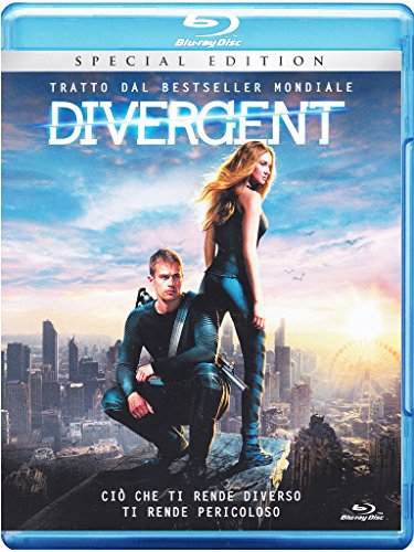 divergent-special-edition