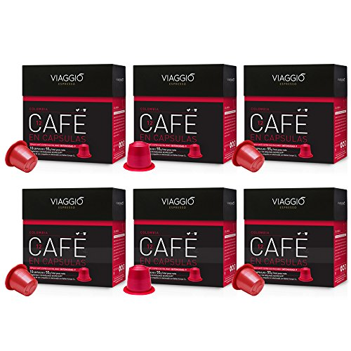 viaggio-espresso-60-capsules-de-cafe-compatibles-avec-nespresso-colombia