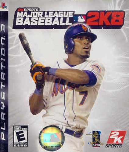 ps3-2k-sports-major-league-baseball-2k8-playstation-3