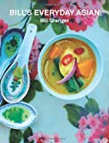 ISBN: 1844009785 - Bill's Everyday Asian