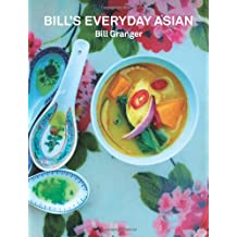 Bill's Everyday Asian