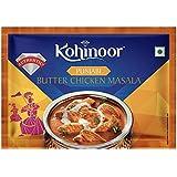 Kohinoor Punjabi Butter Chicken Masala, 15g