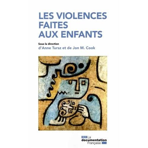 Les violences faites aux enfants