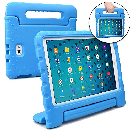 tablet per bimbi Samsung Galaxy Tab A 10.1 Cover per Bambini