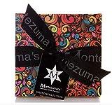 montezuma grand collection de truffes au chocolat 230g