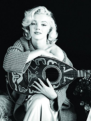 Marilyn monroe the best Amazon price in SaveMoney.es