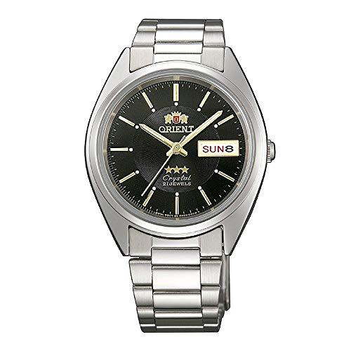 Orient 3Star Automatic fab00006b9Reloj de hombre