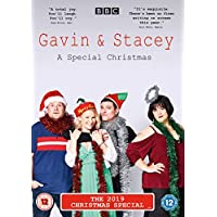 Gavin & Stacey: A Special Christmas