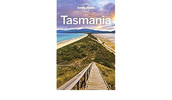 Tasmania online dating kostenlos