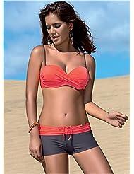 XM Mlle Sexy Bikini Swimsuit