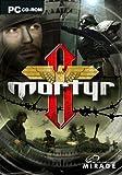 Mortyr II (PC CD)