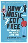 How Music Got Free: What happens when...