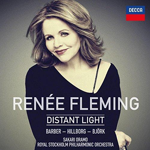 renee-fleming-distant-light