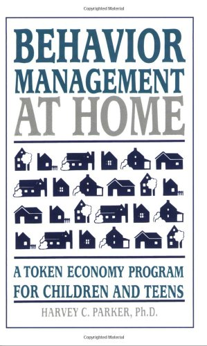 behavior-management-at-home-a-token-economy-program-for-children-and-teens
