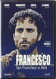 Francesco, San Francisco De Asís [DVD]