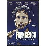 Francesco, San Francisco De Asís