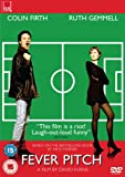 Fever Pitch [DVD] (1997)