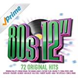Original Hits - 80s 12''