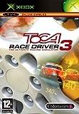 TOCA Race Driver 3 (Xbox)