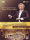 Anton Bruckner: Sinfonie Nr. 7 - Franz Welser-Möst