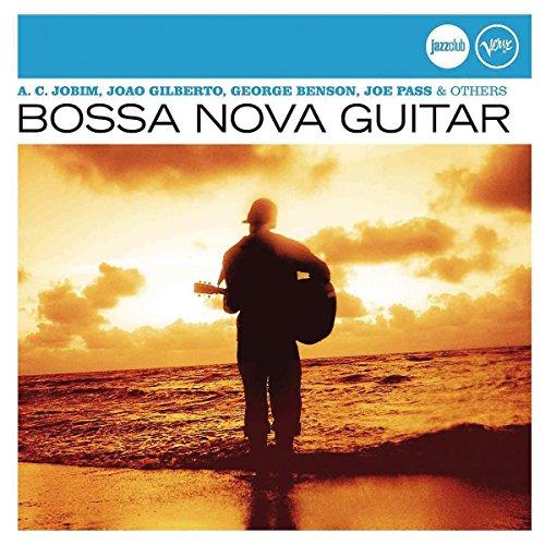 bossa-nova-guitar-jazz-club