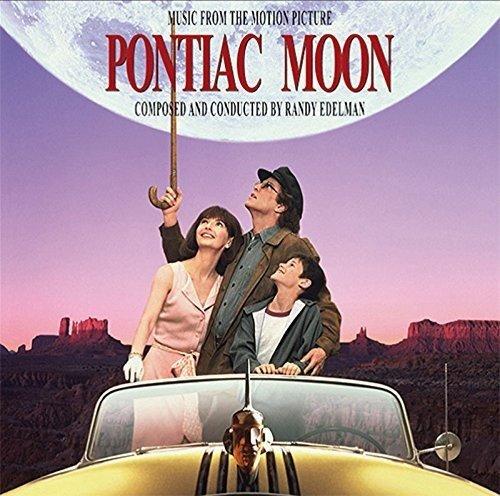 pontiac-moon-ost