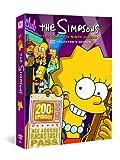 The Simpsons - Season 9 [DVD]