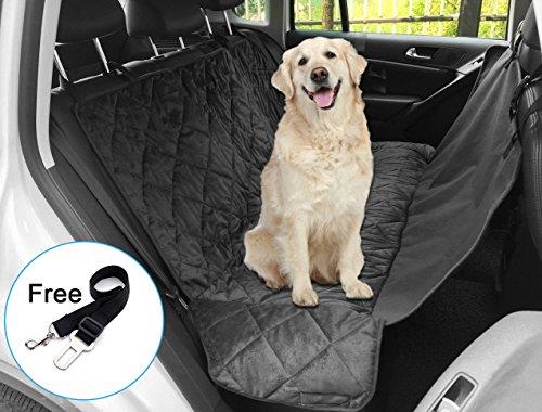 witmoving-perro-coche-viajes-hamaca-para-asiento-trasero-Tejido-impermeabilizante-lavable-trasera-pantalla-2-en-1-para-el-maletero-del-coche-liner-black-m-62-43-un-libre-mascota-coche-cinturn-de-segur