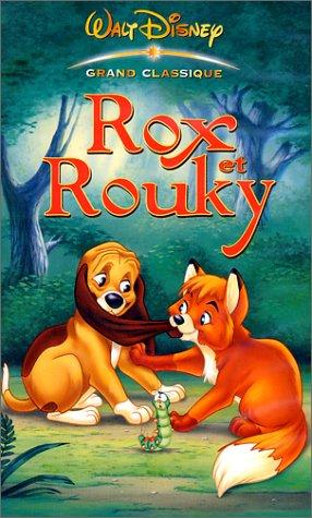 rox-et-rouky-vhs