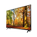 Thomson 40fs3006 TV LED fhd - 40 (101cm) - Smart TV - 2 * hdmi - Classe...